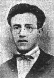 Drago Bajc