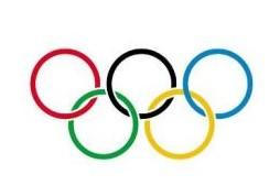 Mini olimpijada v Ajdovščini
