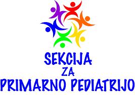 Poziv Sekcije za primarno pediatrijo ob epidemiji Covid-19