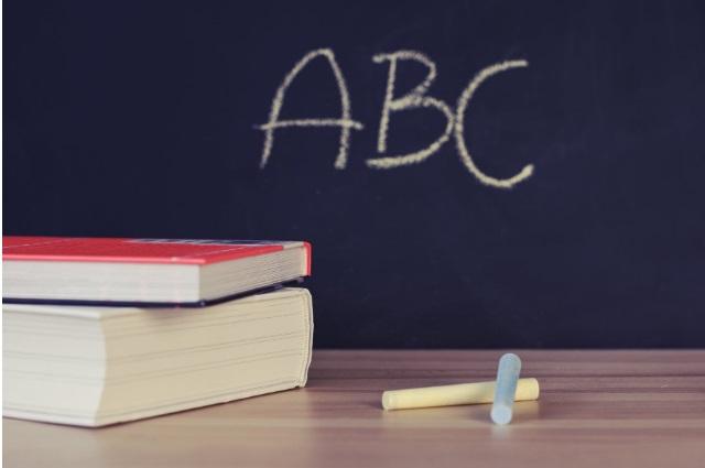 Postopek izbire neobveznih izbirnih predmetov za učence 4.-6.r za šolsko leto 2020/21